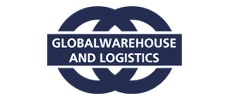 Global Warehouse