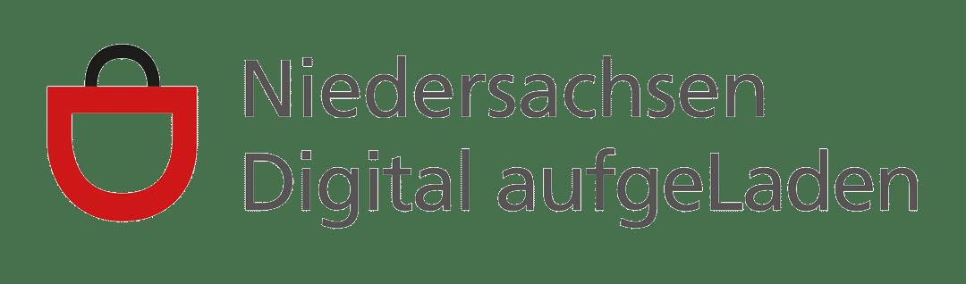 Agentur fuer Foerderprogramm Digital aufgeLaden