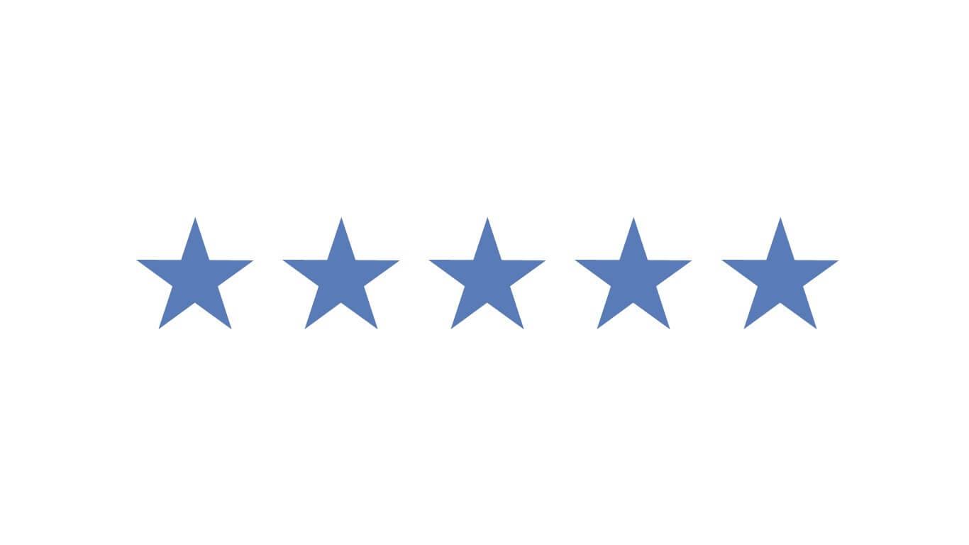 Bewertungsmanagement für Google, Facebook & Co.