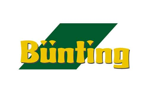 buenting logo