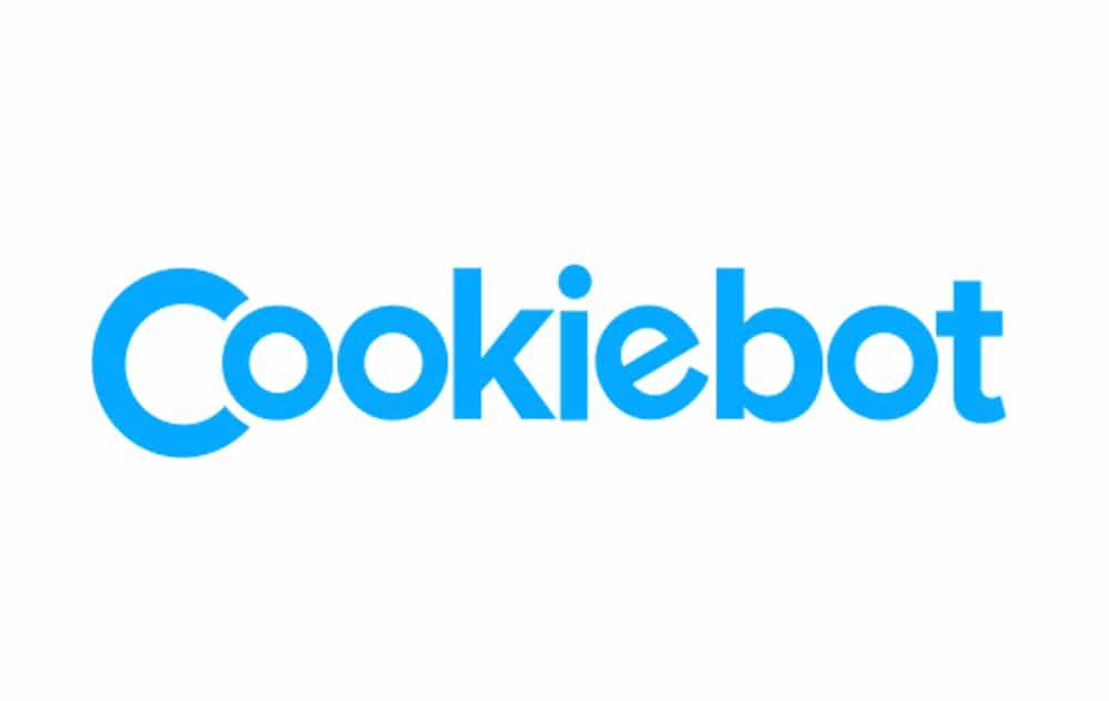 cookiebot partner deutschland