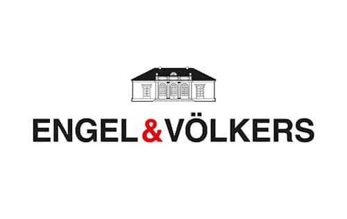 engel voelkers logos