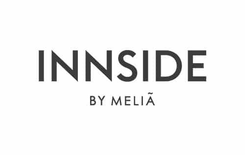 innside melia
