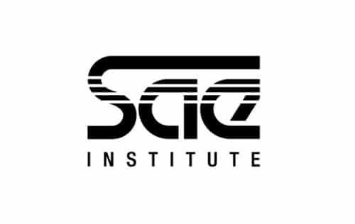 sae institute 2