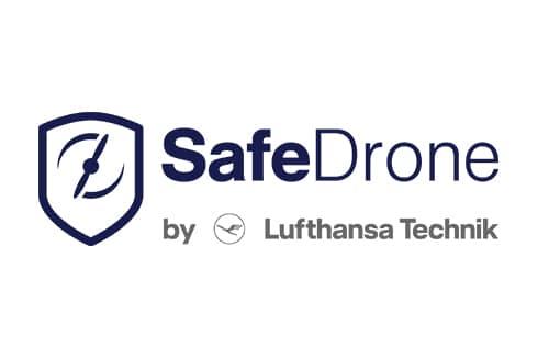 safedrone partner deutschland