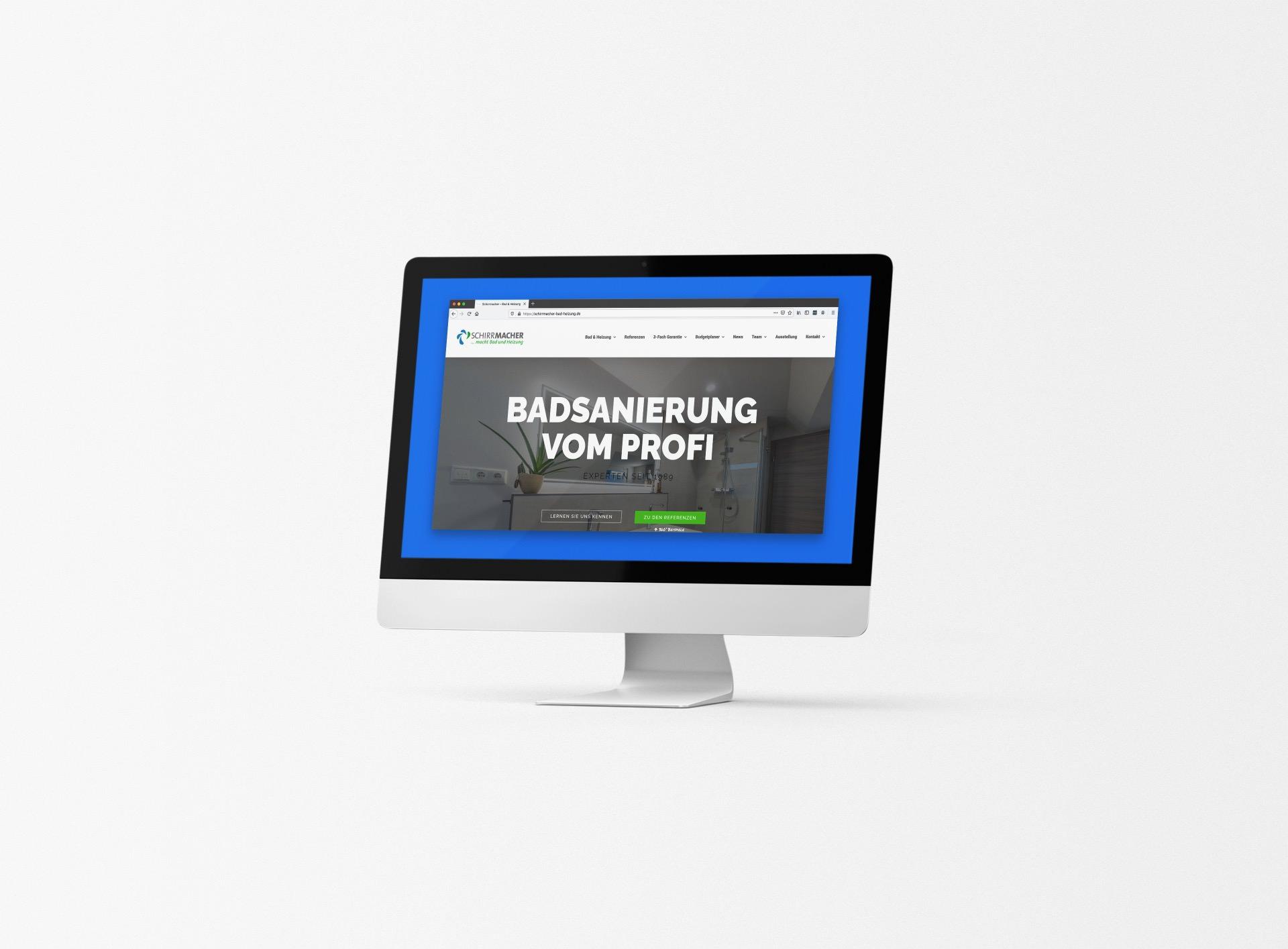 schirrmacher webdesign 3