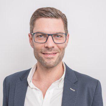 Sebastian Fiebak