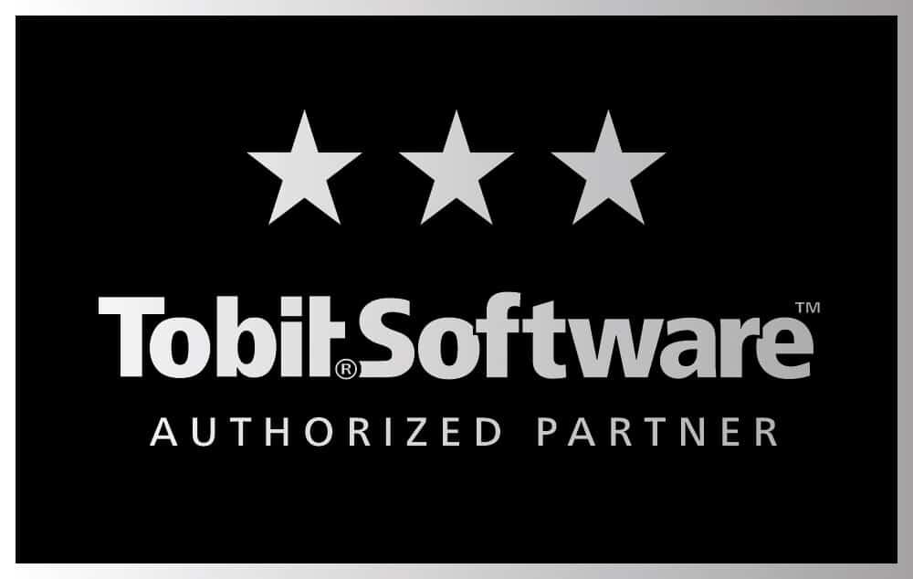 tobit software partner
