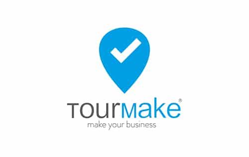tourmake service partner deutschland