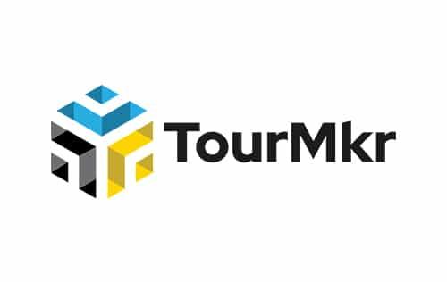tourmkr service partner deutschland