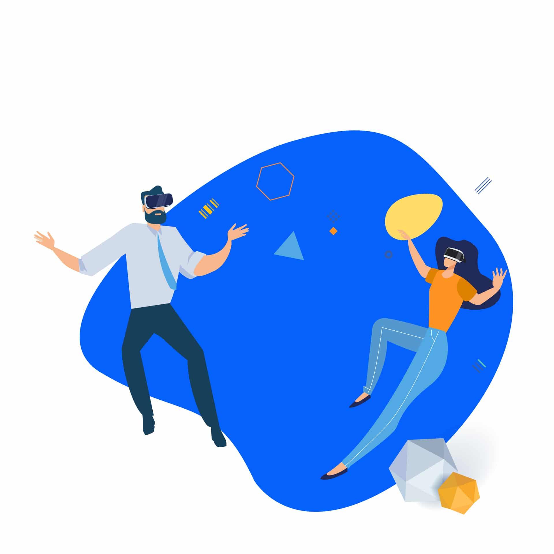 virtuelle rundgaenge