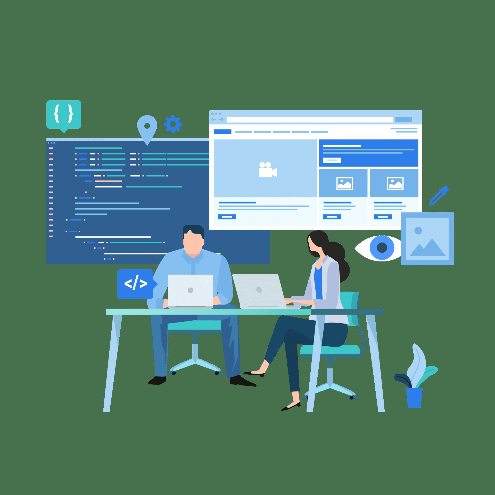 webdesign agentur 1