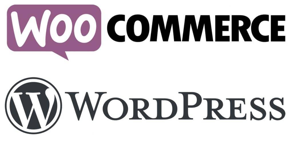 Onlineshops mit WooCommerce und WordPress